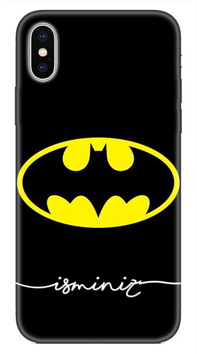 Batman 2 Desenli Cep Telefonu Kılıfı