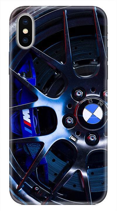 Araç 22 Desenli Cep Telefonu Kılıfı