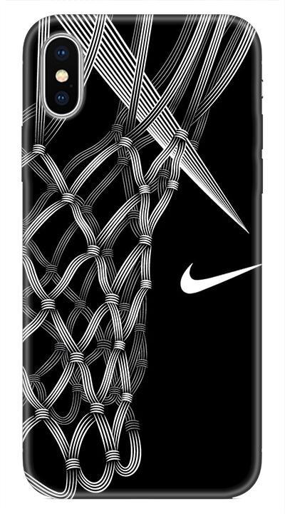 Desen 11 Desenli Cep Telefonu Kılıfı