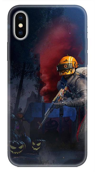 Oyuncu 6 Desenli Cep Telefonu Kılıfı
