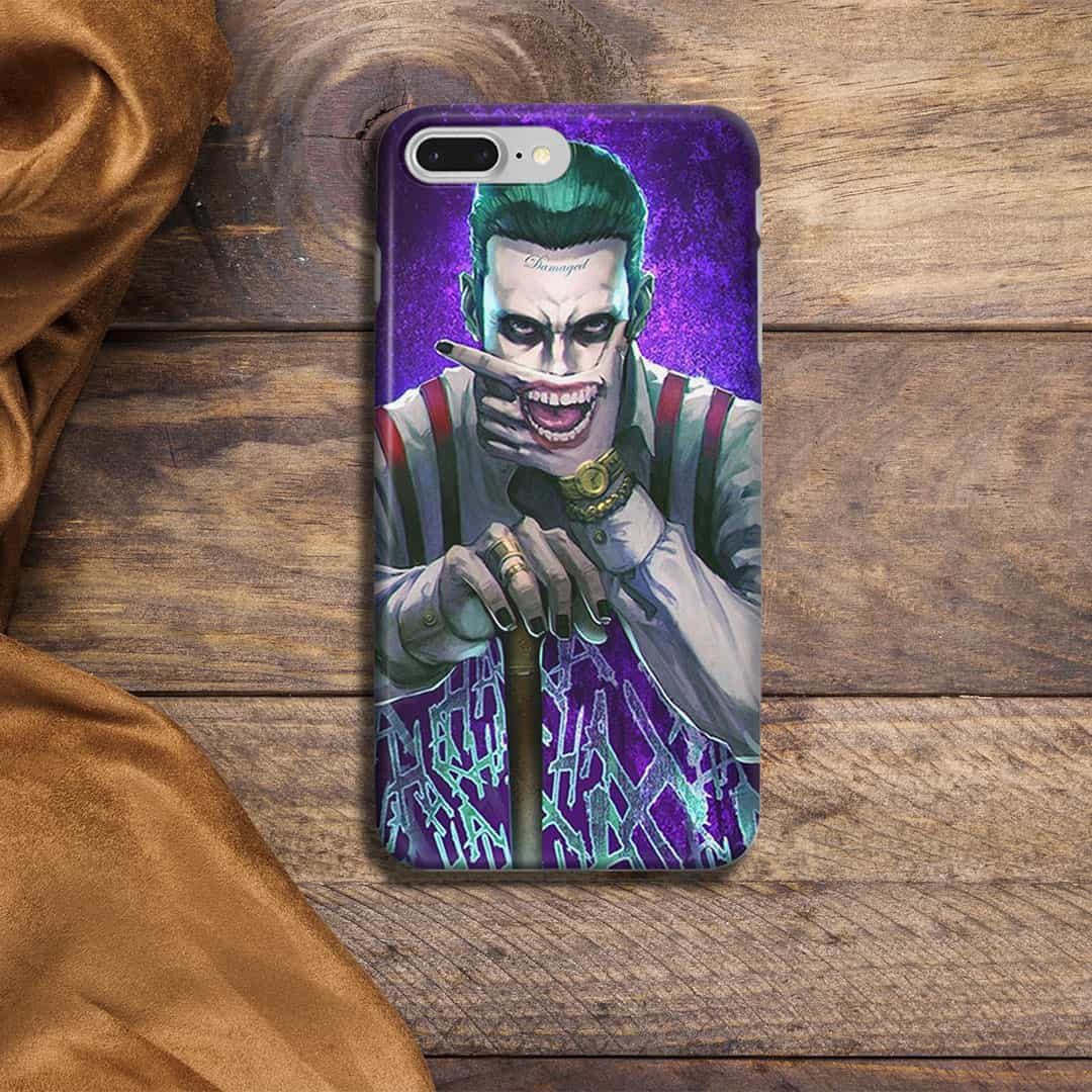 Joker Koleksiyonu
