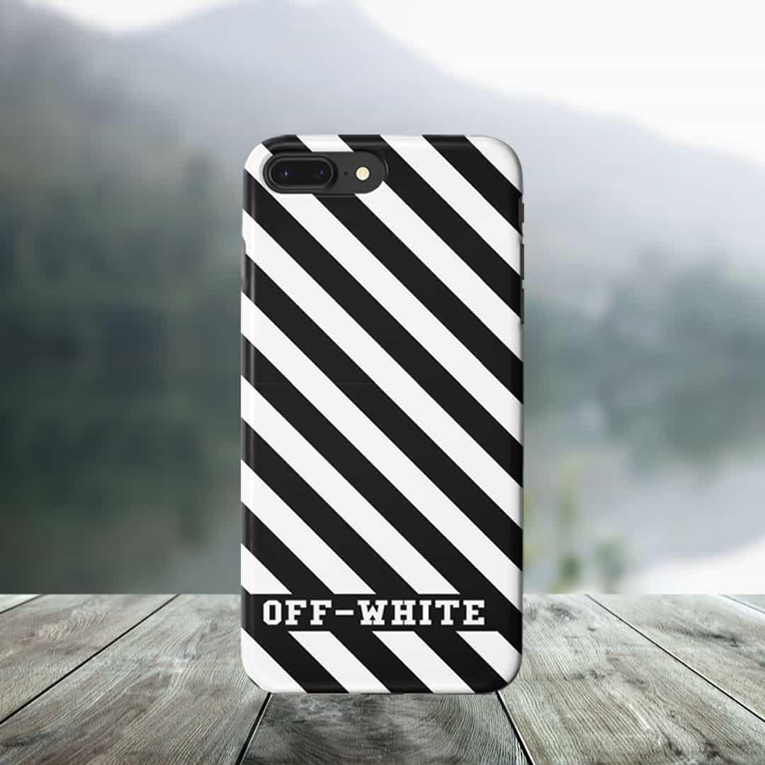 Beyaz Koleksionu