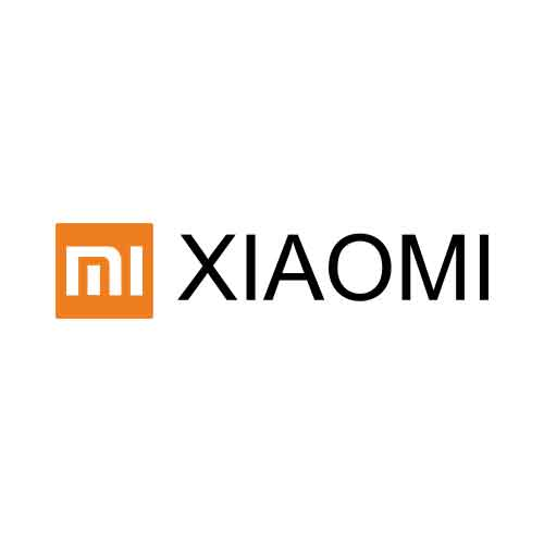 Xiaomi Cep Telefonu Kılıf