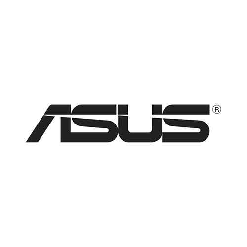 Asus Cep Telefonu Kılıf