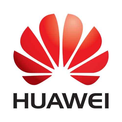 Huawei Cep Telefonu Kılıf