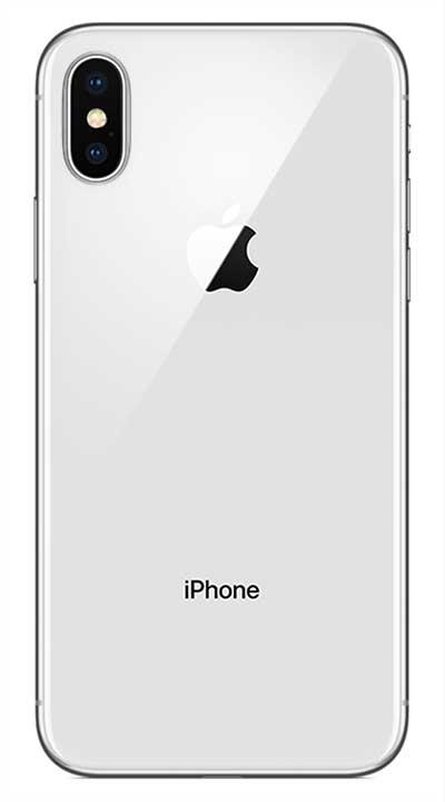 Apple - iPhone X/Xs Telefon Kılıfları