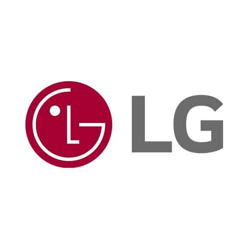 LG Cep Telefonu Kılıf