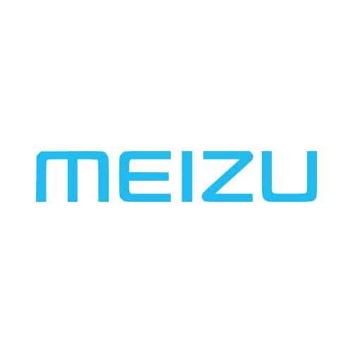 Meizu Cep Telefonu Kılıf