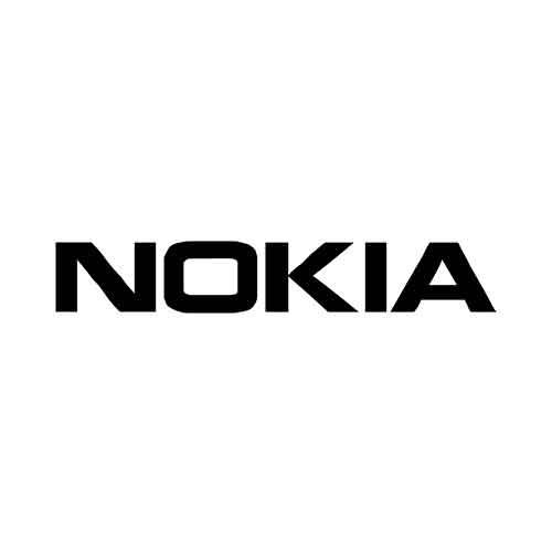 Nokia Cep Telefonu Kılıf