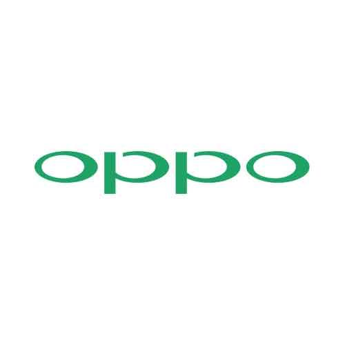 Oppo Cep Telefonu Kılıf