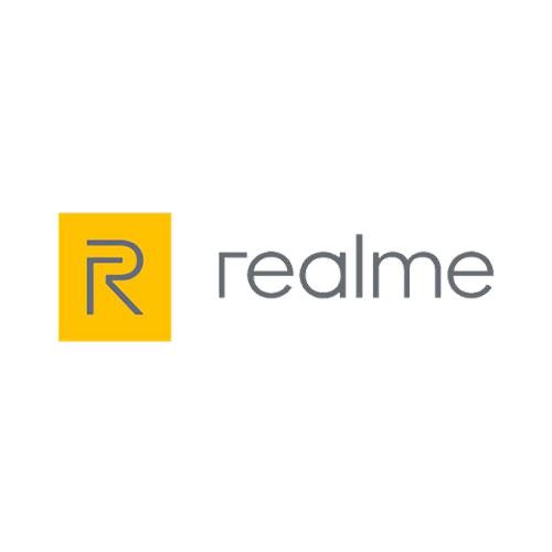 Realme Cep Telefonu Kılıf