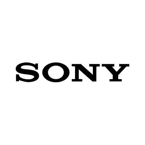 Sony Cep Telefonu Kılıf
