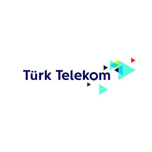 Türk Telekom Cep Telefonu Kılıf