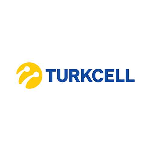 Turkcell Cep Telefonu Kılıf
